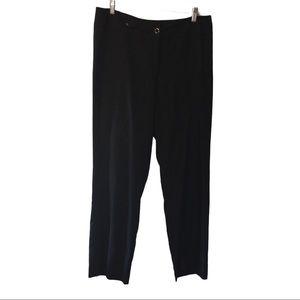 2/$16 Requirements Long Dress Pants
